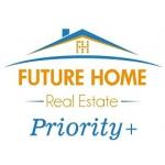 Future Home Priority Plus