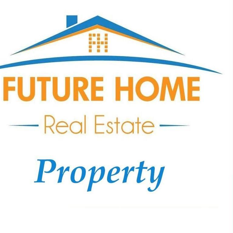 Future Home PROPERTY