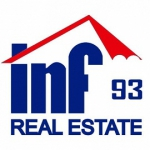 Real Estate INF 93