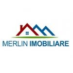 Merlin Imobiliare
