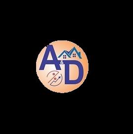 ADGSS