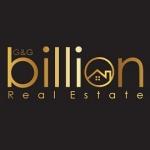 Billion Real Estate