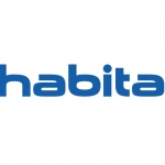 Habita Albania