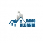 Immo Albania