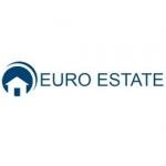 Euro Estate Albania