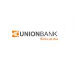 Union Bank – Prona