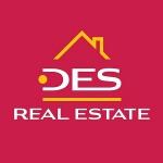 DES Real Estate