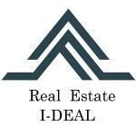 Real Estate I-DEAL