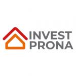 Invest Prona
