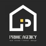 Prime Agency Imobiliare