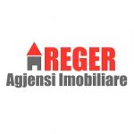 Agjensi Imobiliare Reger