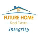 Imobiliare Pranvera FUTURE HOME