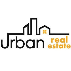 Urban Real Estate