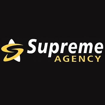SupremeAgency