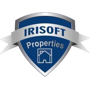 IrisoftProperties