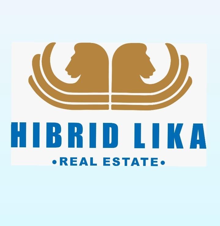 Hibrid Lika