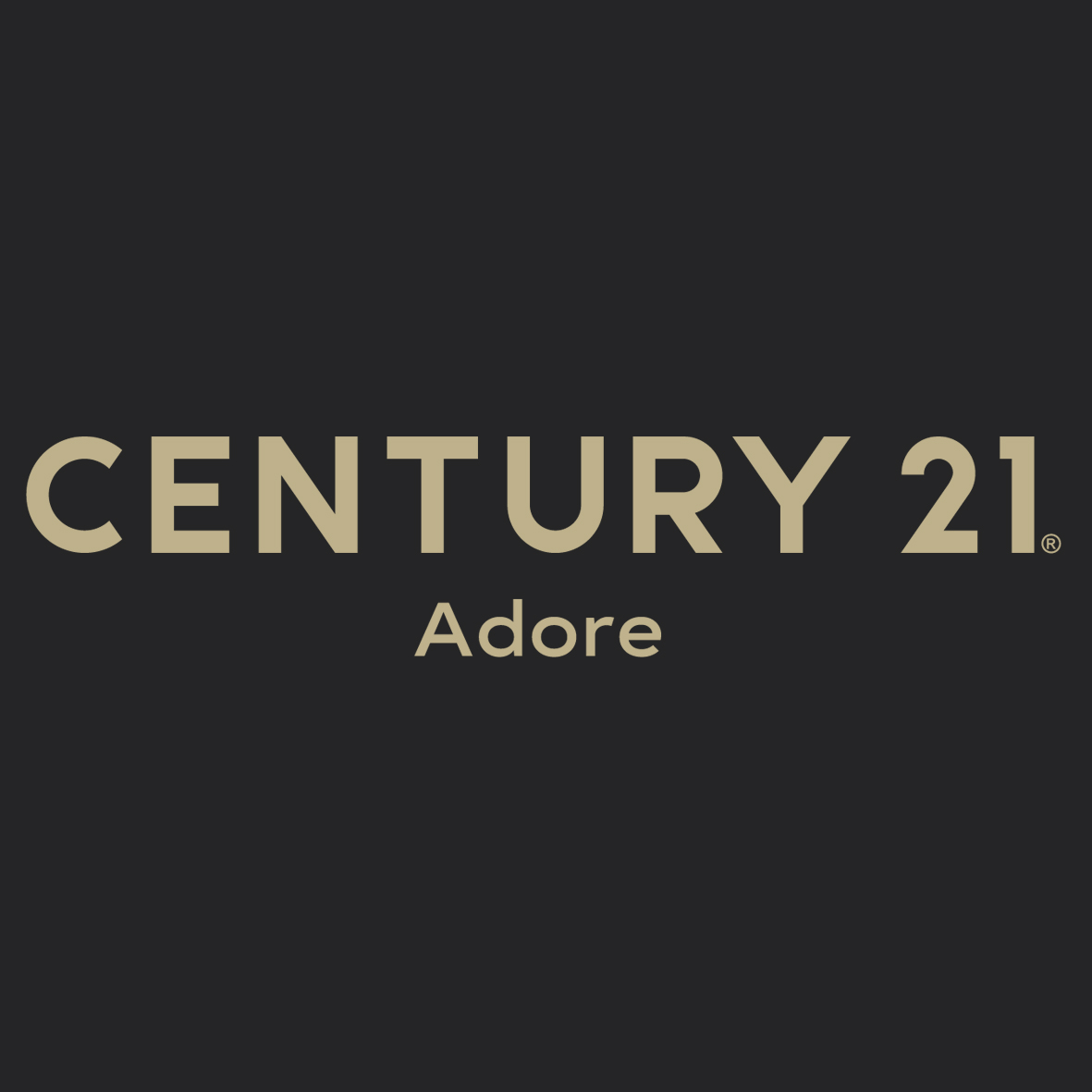 century21adore