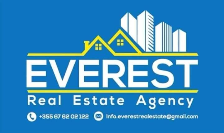 EVEREST Real Estate